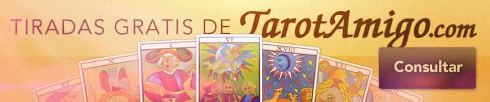 banners_tarotamigo