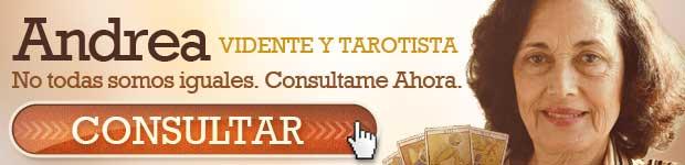 consulta de videncia - Aminta Tarot
