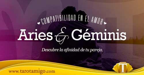 aries-geminis