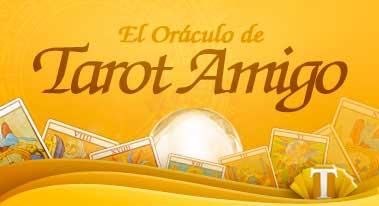 oraculo-tarot-amigo