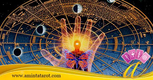 Ascendente Astrológico - Astrologia - TarotGratis.club