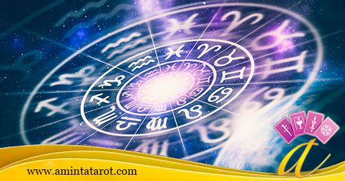 Astrología - TarotGratis.club