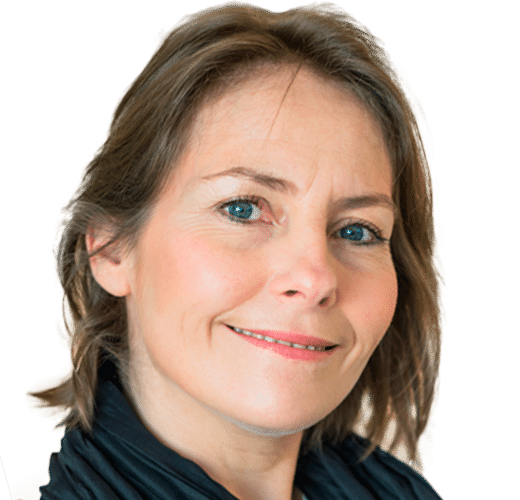 Beatriz - tarotista y vidente