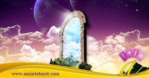 Dimensión Astral - Astrología - TarotGratis.club