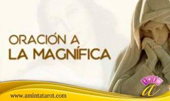 virgen-milagrosa- Aminta Tarot
