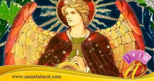 Oración para nuestra protección - Oraciones Milagrosas