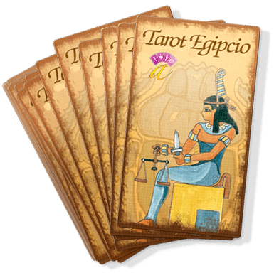 boton-tarot-egipcio