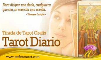 Tarot Hoy