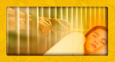 soñar con la cárcel - significado de los sueños