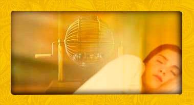 soñar con loterías - significado de los sueños - Aminta Tarot