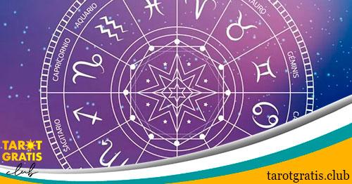 Consulta tu horóscopo de hoy gratis - tarot gratis club
