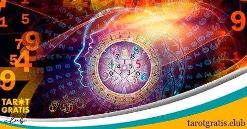 la numerología según tu fecha de nacimiento - tarot gratis club