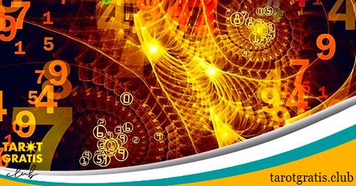 numerología gratis - tarot gratis club