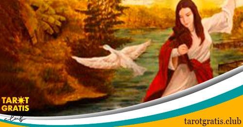 oración a Santa Marta Dominadora - Oraciones Milagrosas