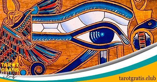 tarot egipcio - tarot gratis club