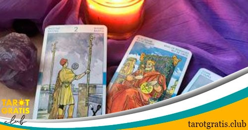 tarot real y fiable - tarot gratis club