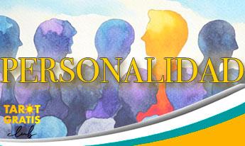 Tirada de la Personalidad - Tipos de Tiradas de Runas