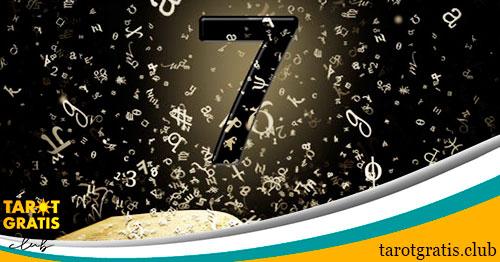 tus números mágicos para hoy - tarot gratis club
