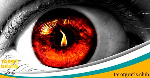 10 remedios para quitar el mal de ojo - tarot gratis club