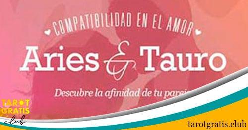 Justo Juez - TarotGratis.club
