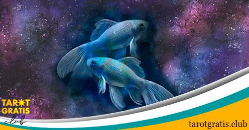 Horóscopo piscis - tarot gratis club