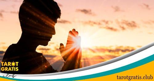 Oraciones que nos ayudan - oraciones milagrosas