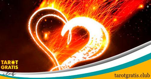 Oráculo del Amor Verdadero - tarot gratis club