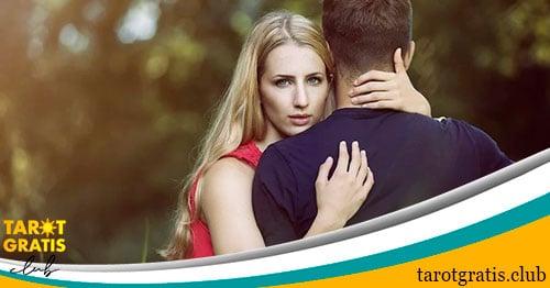 Como amarrar a un hombre - amarres de amor