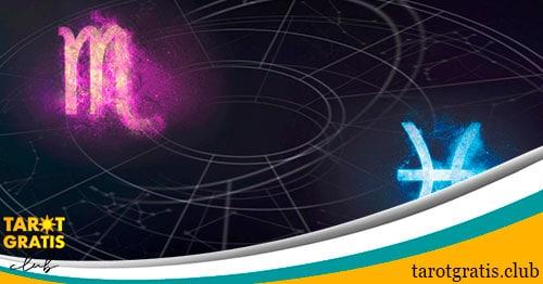 compatibilidad de signos del horoscopo - tarot gratis club