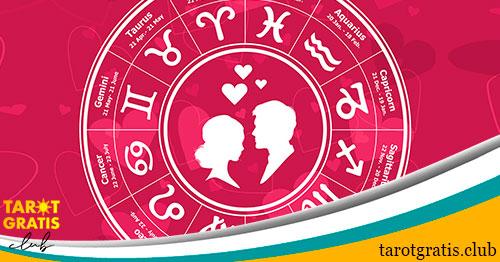 compatibilidad de signos del horóscopo - tarot gratis club