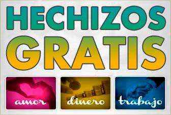 hechizos - TarotGratis.club