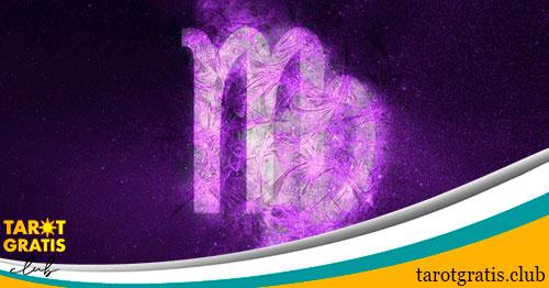 horóscopo de la próxima semana para virgo - tarot gratis club