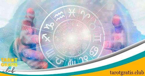 horóscopo de mañana gratis - tarot gratis club