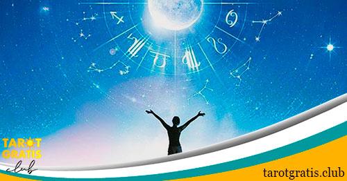 horóscopo en vídeo - tarot gratis club