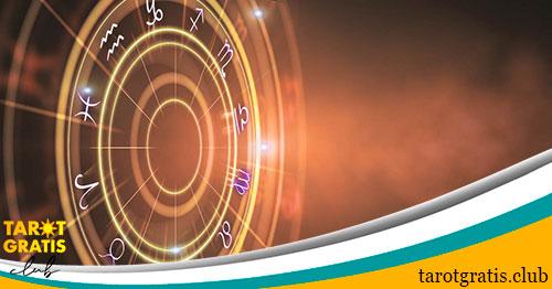 horoscopo gratuito y fiable - tarot gratis club