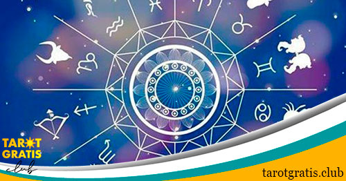 horoscopo gratuito y muy fiable - tarot gratis club