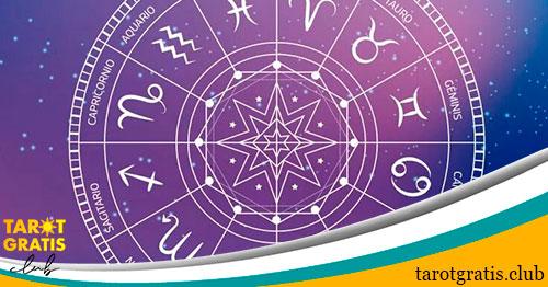 horoscopo mensual - tarot gratis club
