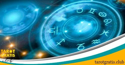 horóscopo para mañana gratis - tarot gratis club