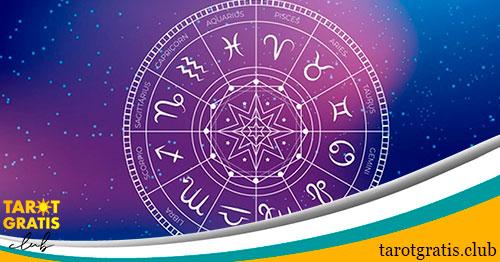 horoscopo proxima semana - signos del zodiaco