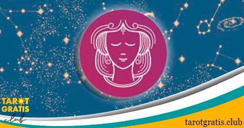 horóscopo semanal de amor de virgo - tarot gratis club