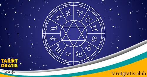 horoscopo semanal - tarot gratis club