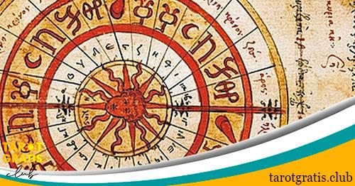 numerologia cabalistica - tarot gratis cluc