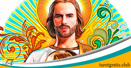 oración a San Judas Tadeo - oraciones milagrosas