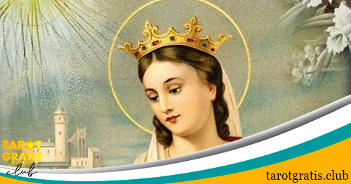 oración a Santa Isabel