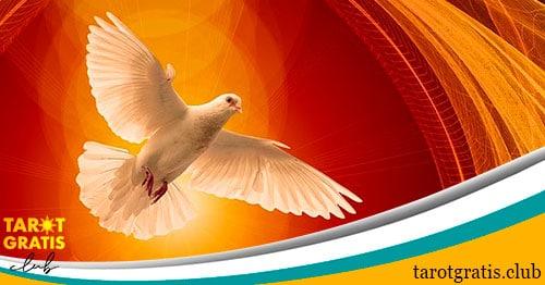 oración al espíritu santo - oraciones milagrosas