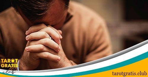 Oraciones de Protección y Ayuda