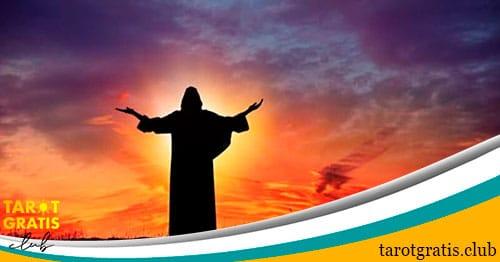 oraciones poderosas y milagrosas - tarot gratis club