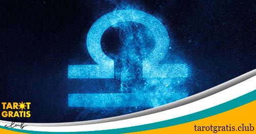 prediccion del horoscopo libra de 2023 - tarot gratis club