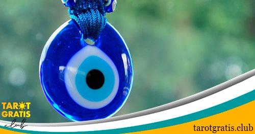 remedios para quitar el mal de ojo - tarot gratis club