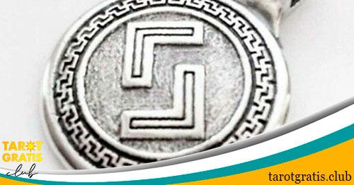 runa gera - alfabeto runico - tarot gratis club